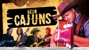 HP_postFB_Forfait-SouperSpectacle_TheCajuns-25juillet_vf