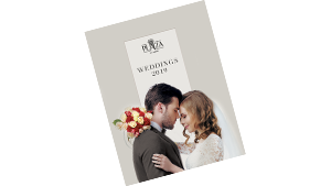 2019-hotel-plaza-quebec-weddings-brochure