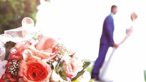 Plaza_Quebec_Cahier_Mariage_2016_thumb