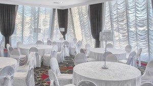 plaza_quebec_beethoven_function_room_1
