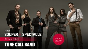 Forfait-SouperSpectacle_ToneCall-11juillet_vf