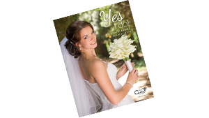 hotel-quebec-inn-wedding-brochure