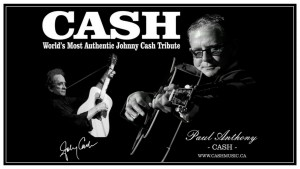 QI_postFB_Forfait-SouperSpectacle_HommageJohnnyCash