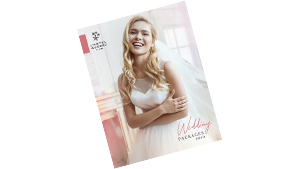 wedding-brochure-l-hotel-quebec-by-jaro-quebec-city