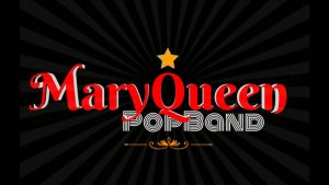 mary-queen